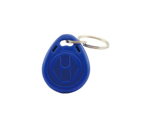 em4100 keychain
