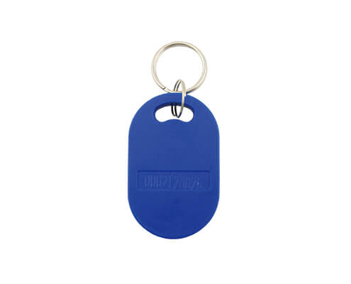 wholesale rfid keyfob