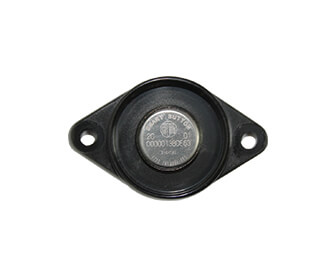 ds9093s ibutton checkpoint tag