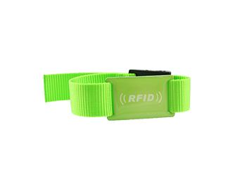 t5577 rfid wristbands